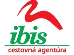 Cestovná agentúra IBIS, Stex s.r.o.
