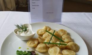 V súťaži Košický kuchár prešovské kuchárky získali medaily