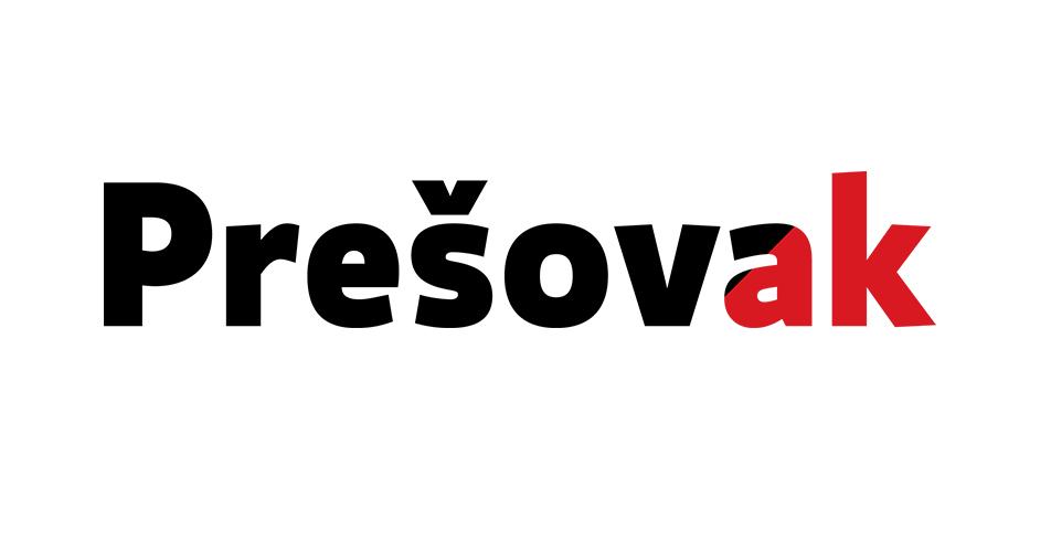 c2b44110b Program kín Prešov | Prešovak.sk